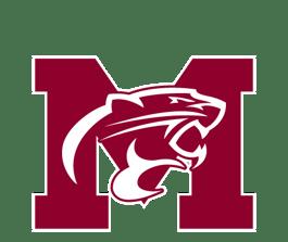 415925-Cougar-M-Logo-MTS-nobgkd (1) copy