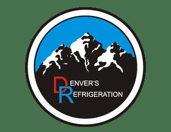 Denvers Logo copy