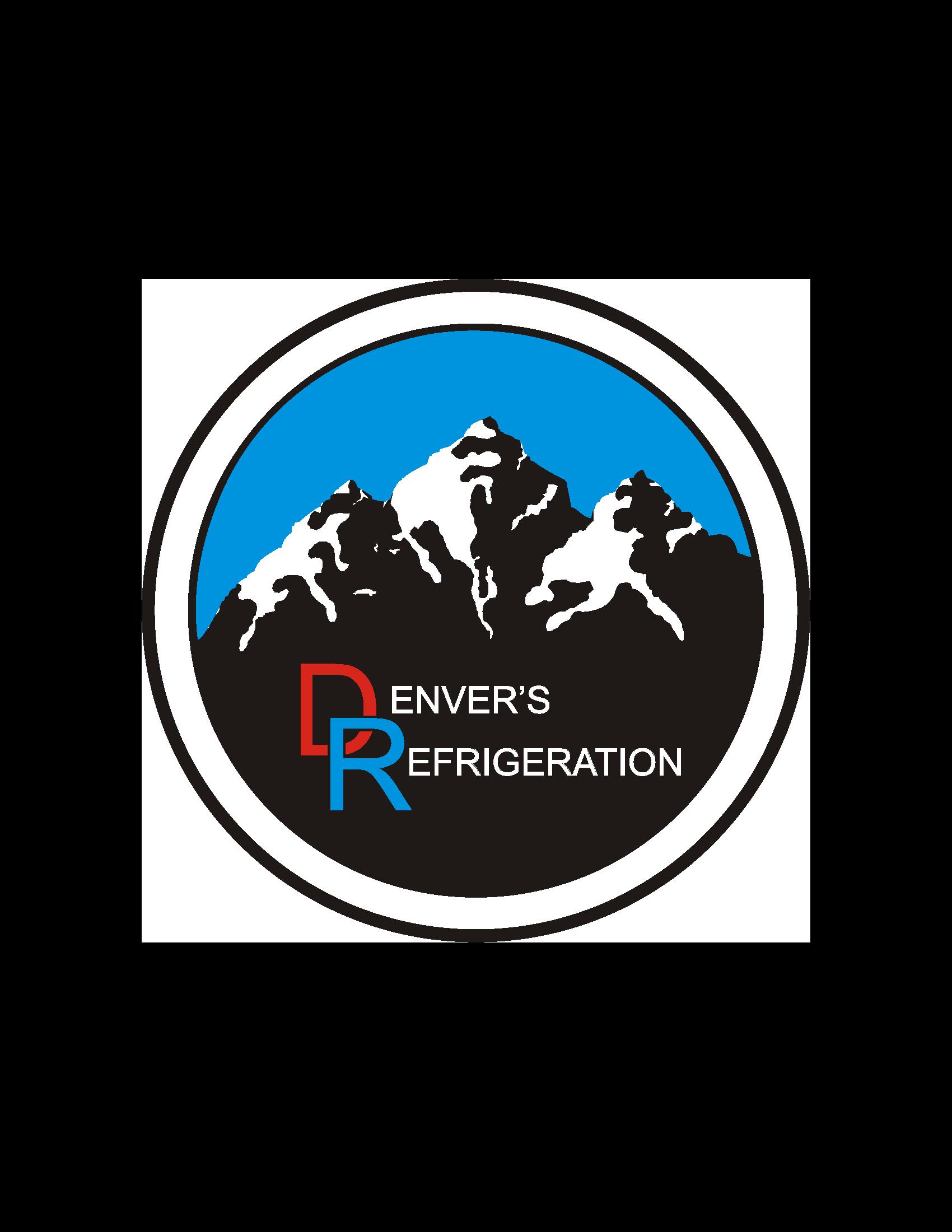 Denvers Logo