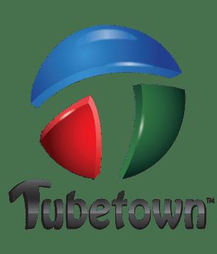 Tubetown1